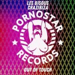 Crazibiza, Les Bisous – Out Of Touch