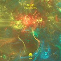 Gelios – Solar Wave