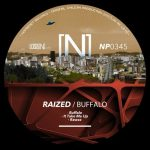 Raized – Buffalo