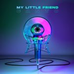 My Little Friend – Canto