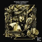 Reinier Zonneveld – After In The Incubus