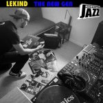 Lekind – The New Gen