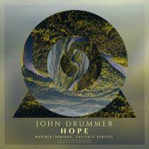 John Drummer – Hope