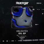 Unlighted – Isil