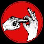 FreedomB – Lethal Psychedelia