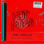 Diel Apollo – Back to the Bass