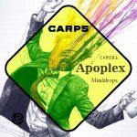 Apoplex – Minddrops