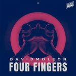 David Moleon – Four Fingers