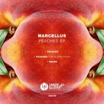 Marcellus (UK) – Peaches