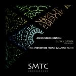 Jono Stephenson – Dusk, Dawn (The Remixes)
