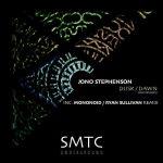 Jono Stephenson – Dusk, Dawn (The Remixes)