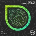VLTRA (IT), Francis De Simone – By My Sy