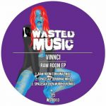Vinnci – Raw Room