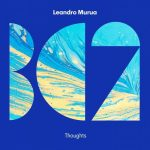 Leandro Murua – Thoughts