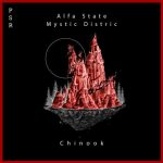 Alfa State, Mystic District – Chinook