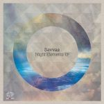 Savvas – Night Elements