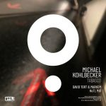 Michael Kohlbecker – Tabasco (David Tort & Markem HoTL Mix)