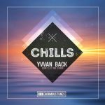 Yvvan Back – Don't Let Me Down