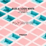 BILES, Louis White – Visualise