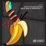ANTHY, Richard Meyder – Jack Had A Groove