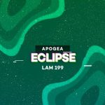 Apogea – Eclipse
