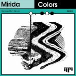 Mirida – Colors