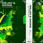 MKJAY, Dking – Se Concentra