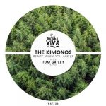 The Kimonos – Ready When You Are