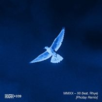 Diplo, Rhye – MMXX XII (Photay Remix (Extended))