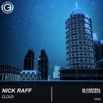 Nick Raff – Cloud