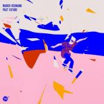 Marco Resmann – Past Future