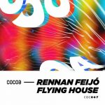 Rennan Feijo – Flying House