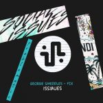 George Smeddles – Fix