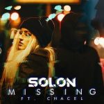 Solon, Chacel – Missing (Extended Version)