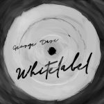 George Dare – Whitelabel
