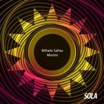 Mihalis Safras – Minimi