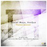 VeeQue & Daniel Maya – Plataea Descent