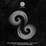 Lio Q, Anhauser & Nicolas Leonelli – Sands of Time