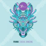 Frink – Social Dancing
