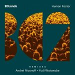 EDLands – Human Factor