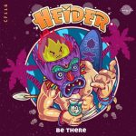 Heider – Be There