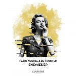 Fabio Neural, Dj Fronter – Enemies