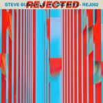 Steve Bug, Cle – Flying Keys