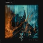 Funkstate – Untimed Souls