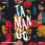 VA – Tamango Shots Vol.2