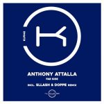 Anthony Attalla – Far Side