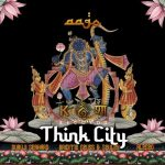 Think City – Aago