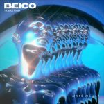 Beico – Transition