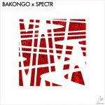 Spectr, Bakongo – Close Call