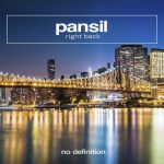 Pansil – Right Back